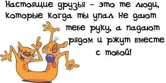 pro_druzey