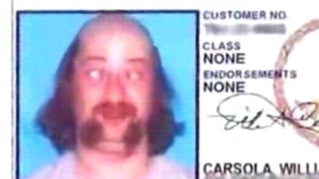 Прикольные фото на паспорт