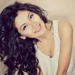 Фото красивых девушек казашек