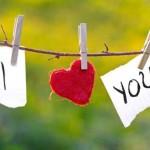 Короткие цитаты о любви