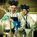 Смешные стихи про химию