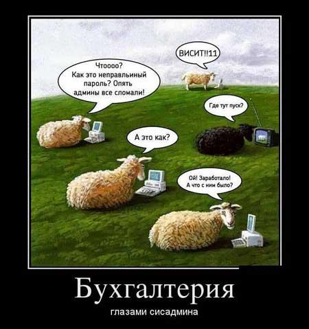 Смешные картинки про украину - 1d329